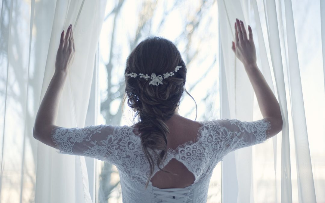 How to Pull Off the Perfect Wedding